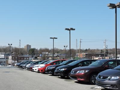 Delaware Used Car Dealers License
