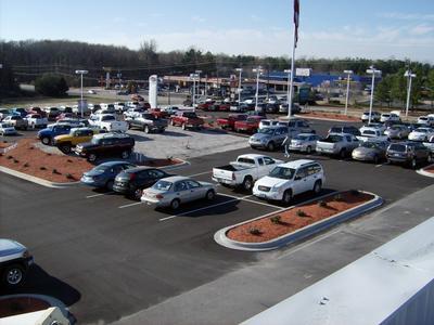 Florence Toyota Image 3