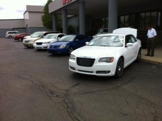 westgate chrysler jeep dodge ram in plainfield including address. Cars Review. Best American Auto & Cars Review