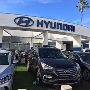 Russell Westbrook Cars >> Russell Westbrook Hyundai Of Anaheim In Anaheim Including Address