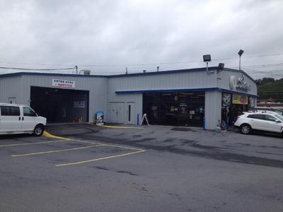 Rome Used Car Dealer Riverside Chevrolet Cadillac Autos Post