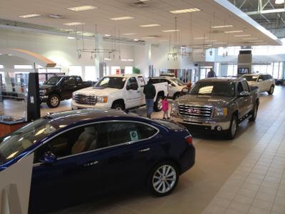Mazda Flow Greensboro Used Car Inventory