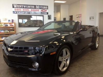 Wentworth Motors In Dansville Including Address Phone