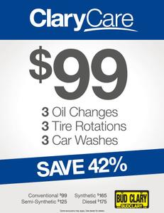 Bud Clary Toyota Of Moses Lake In Moses Lake Including Address