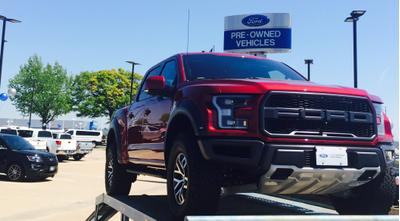 Bob Hurley Ford >> Bob Hurley Ford In Tulsa Including Address Phone Dealer