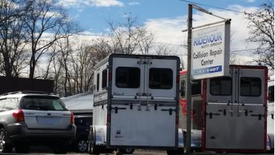 Ridenour Auto Group >> Ridenour Auto Group In New Lexington Including Address Phone