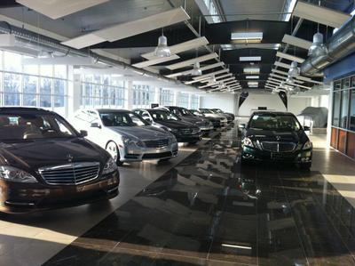 Mercedes benz of lancaster in east petersburg including for Mercedes benz lancaster