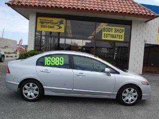 Used Car Dealerships Seaside Ca