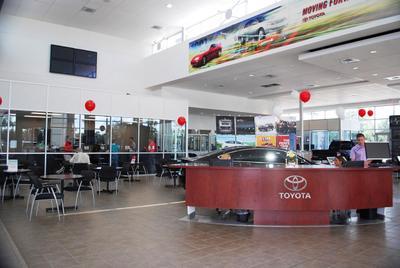 Charming ... David Maus Toyota Scion Image 2 ...