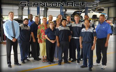 Scanlon Acura Fort Myers Fl Cars Com >> Scanlon Acura In Fort Myers Including Address Phone Dealer Reviews