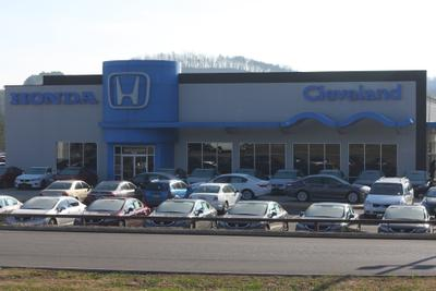 Honda Of Cleveland >> Honda Of Cleveland In Cleveland Including Address Phone