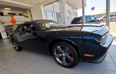 ... Kings Chrysler Jeep Dodge RAM Image 3 ...