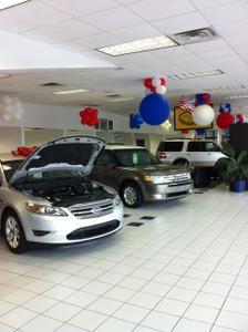 Car Dealers Pasco County Florida