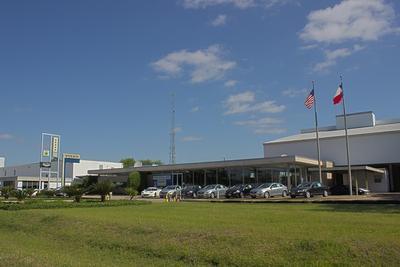 Star Motor Cars In Houston Including Address Phone