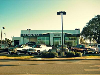 crenwelge motors of kerrville in kerrville including