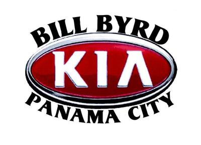 bill byrd kia in panama city including address phone dealer reviews directions a map. Black Bedroom Furniture Sets. Home Design Ideas