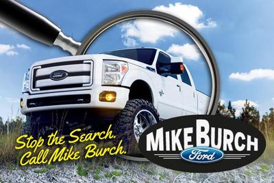 Mike Burch Ford Blackshear Ga >> Mike Burch Ford Blackshear In Blackshear Including Address Phone