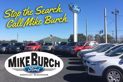 Mike Burch Ford Blackshear Ga >> Mike Burch Ford Blackshear In Blackshear Including Address Phone