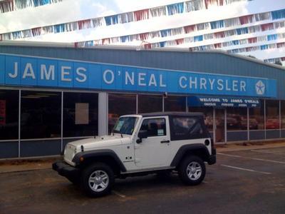 james o 39 neal chrysler dodge jeep ram in bremen including. Black Bedroom Furniture Sets. Home Design Ideas