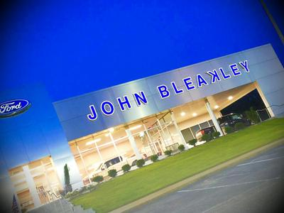 John Bleakley Ford >> John Bleakley Ford In Lithia Springs Including Address Phone