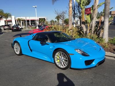 Used Car Dealerships In South Bay California