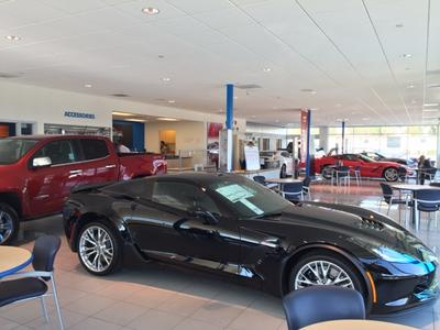 penske chevrolet of cerritos in cerritos including address phone. Cars Review. Best American Auto & Cars Review