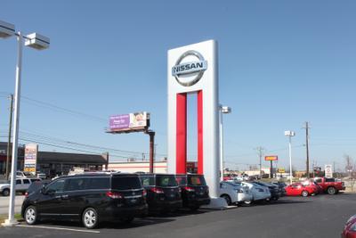 Used Car Dealerships In Clemson Sc