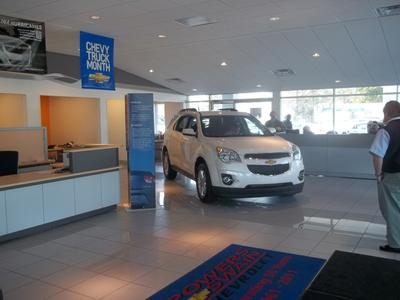 powers swain chevrolet in fayetteville including address phone. Cars Review. Best American Auto & Cars Review