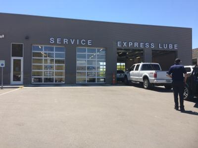 Durango Motor Company In Durango Including Address Phone