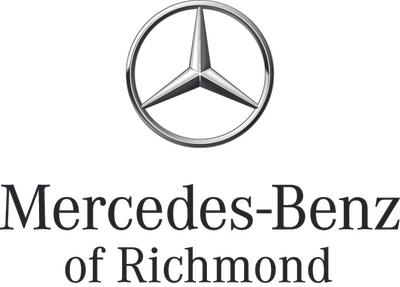 Va cars richmond wiring source for Mercedes benz of va beach