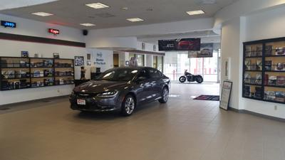 Used Car Dealers In Canon City Colorado