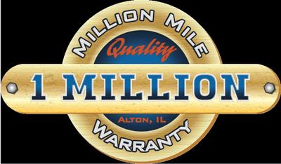 Quality Buick Gmc Cadillac In Alton Including Address Phone Dealer
