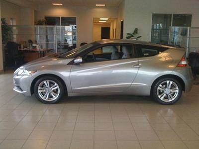 Muncie Car Dealers >> Victory Honda Of Muncie In Muncie Including Address Phone Dealer