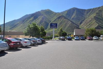 Used Car Dealers Glenwood Springs Colorado