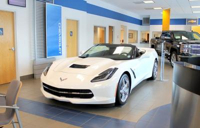 shottenkirk chevrolet in quincy including address phone. Cars Review. Best American Auto & Cars Review