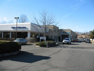 Volvo Of Princeton >> Volvo Cars Princeton In Lawrence Township Including Address Phone