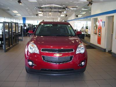 Watson Chevrolet Blairsville Pa Upcomingcarshq Com