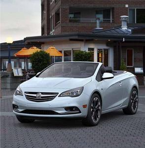 Karp Volvo Buick Saab Kia in Rockville Centre including address, phone, dealer reviews ...