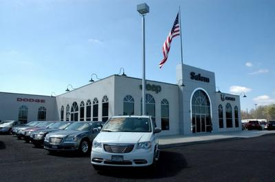 salem chrysler jeep dodge ram in salem including address phone. Cars Review. Best American Auto & Cars Review