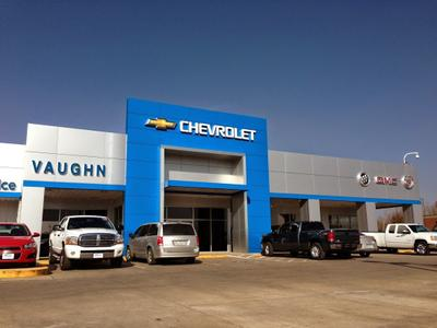 vaughn automotive in ottumwa including address phone