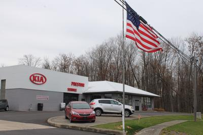 How To Become A Used Car Dealer In Ohio
