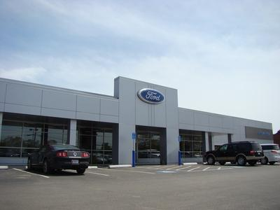 Cape Cod Ma Car Dealerships