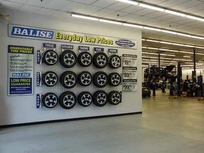 Used Car Dealers In Hyannis Ma