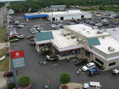 r listing challenger t jeep plus inventory dealer search monroe ram dodge chrysler new