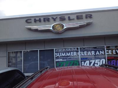 Used Car Dealers In Kingston New York