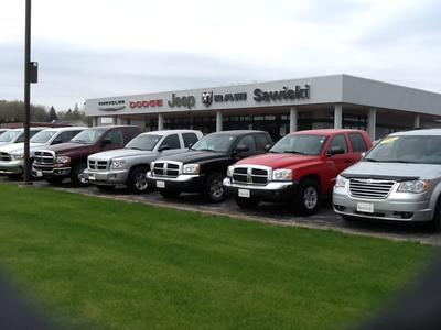 Freeport Illinois Used Car Dealers