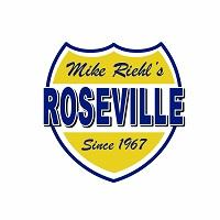Roseville Michigan Used Car Dealers