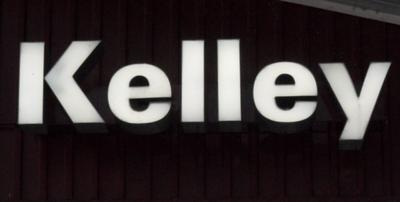 Kelley Sales & Service Image 3