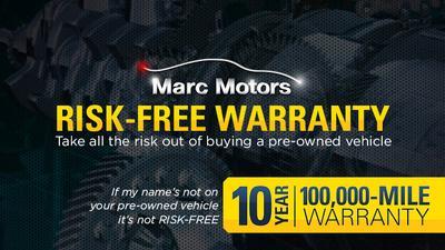 Marc Motors Sanford Maine Impremedia Net