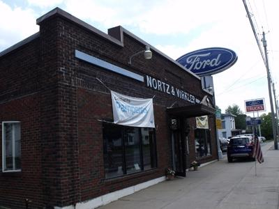 Lowville Ny Car Dealerships
